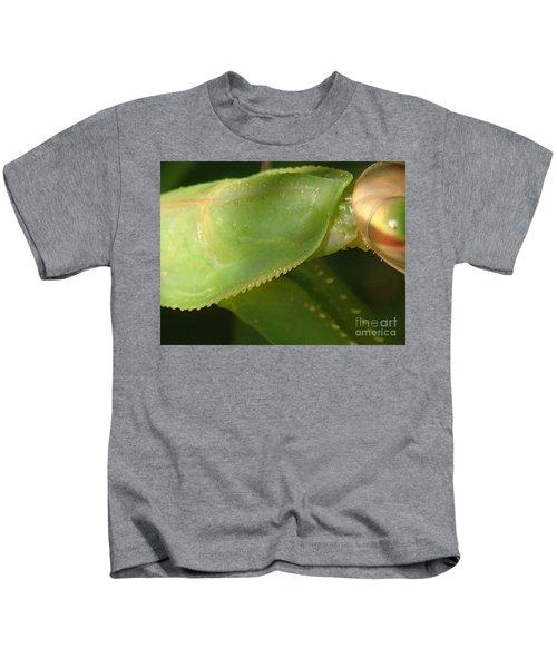 What Am I? #1 Kids T-Shirt