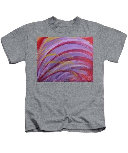 Wheat Kids T-Shirt