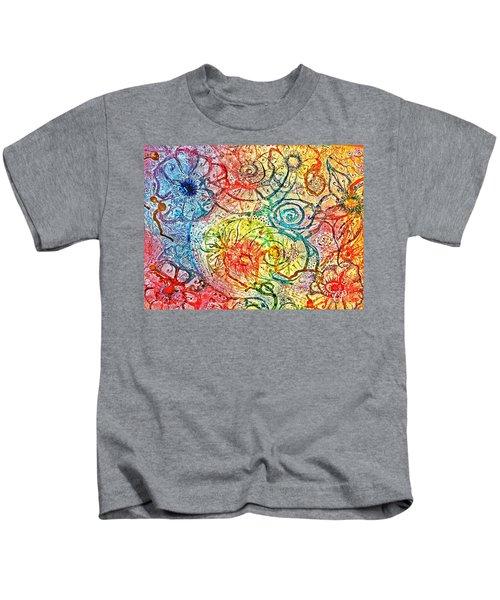 Whimsy Kids T-Shirt