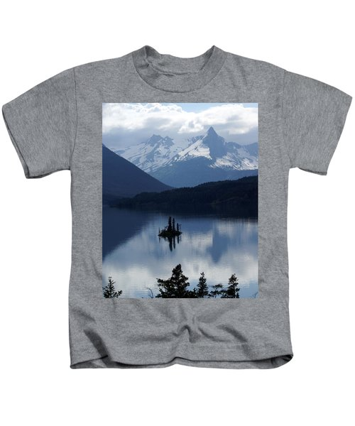 Wild Goose Island Kids T-Shirt