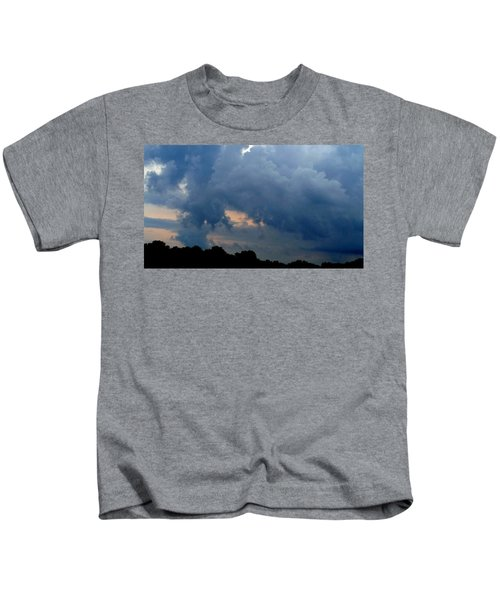 Wild Scud Kids T-Shirt