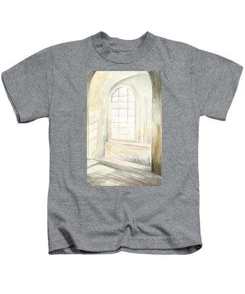 Window Kids T-Shirt