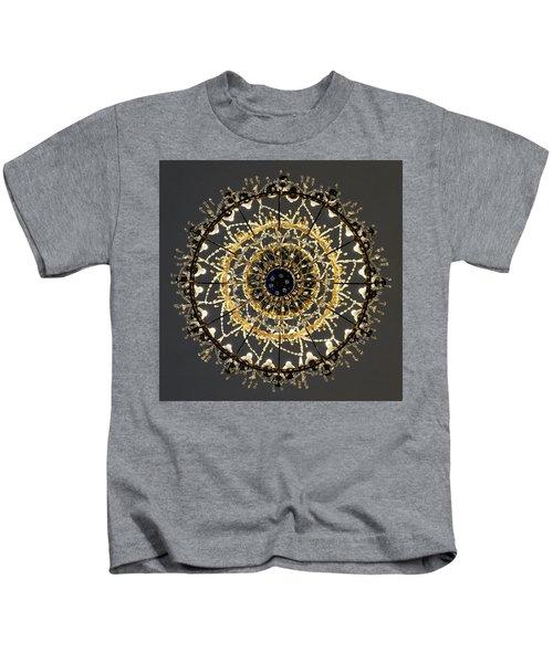 Winter Palace 2 Kids T-Shirt