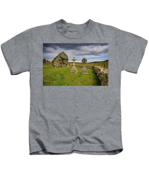 Kildonan Kids T-Shirt