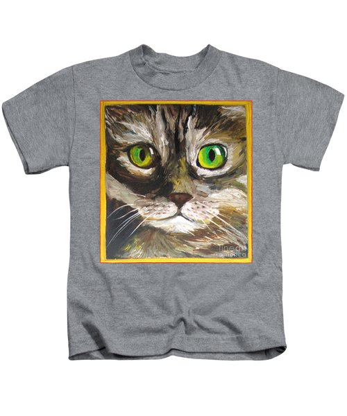 Susie Kids T-Shirt
