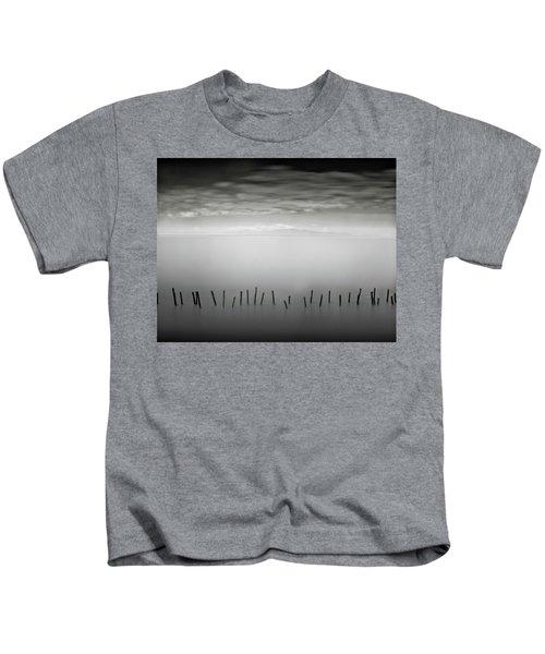 Transmigrations I Kids T-Shirt