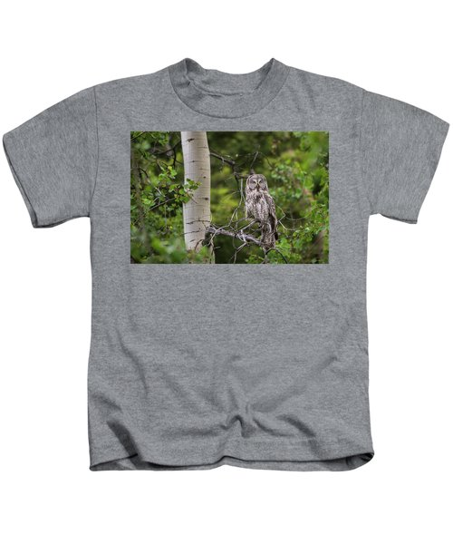 B14 Kids T-Shirt
