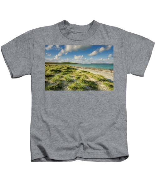 Berneray Kids T-Shirt