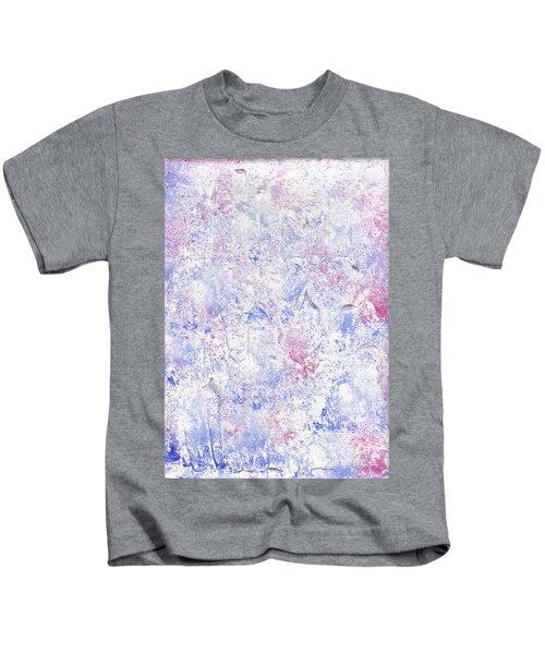 56 Kids T-Shirt