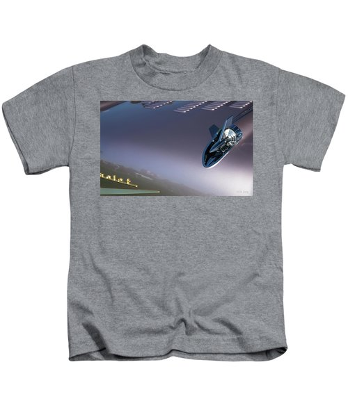 '57 Classic Kids T-Shirt