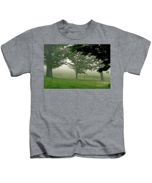 7-14-2006img9068a Kids T-Shirt