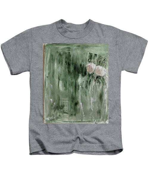 Andrews Angels Kids T-Shirt