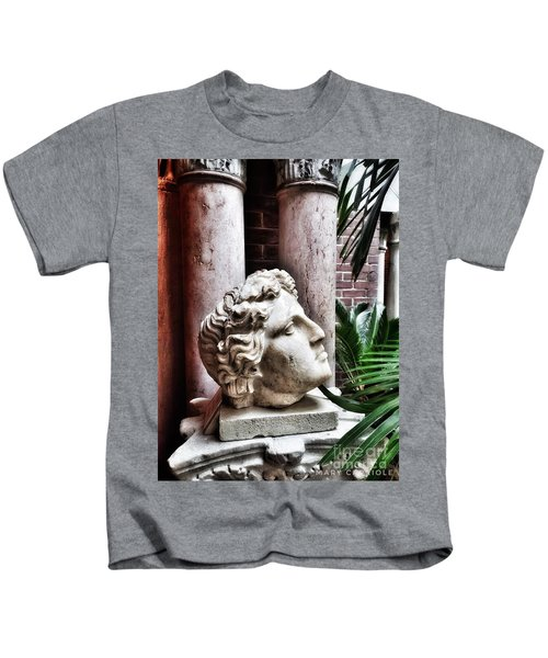 Antiquity Kids T-Shirt
