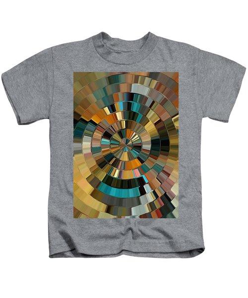 Arizona Prism Kids T-Shirt