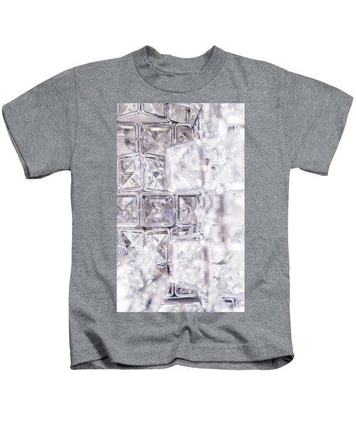 Art Of Luxury II Kids T-Shirt
