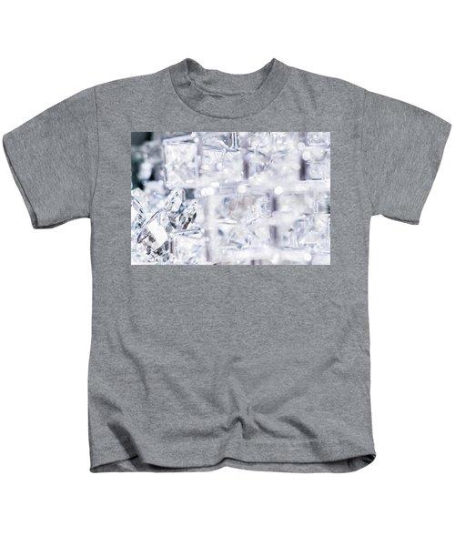 Art Of Luxury IIi Kids T-Shirt