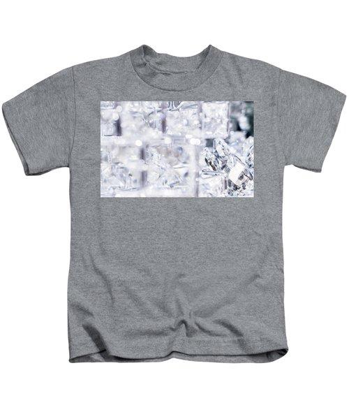 Art Of Luxury Iv Kids T-Shirt