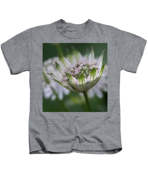 Astrantia Kids T-Shirt