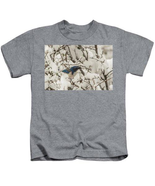B44 Kids T-Shirt