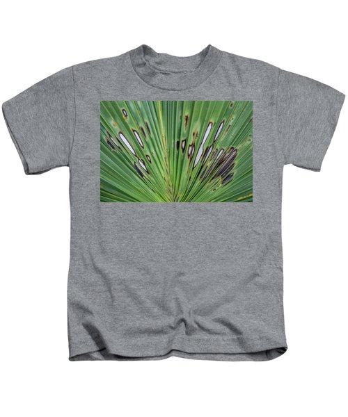 Beautifully Imperfect Kids T-Shirt