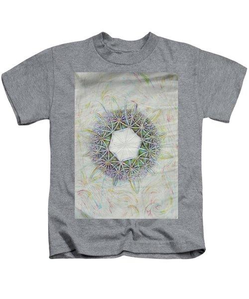 Bend Kids T-Shirt