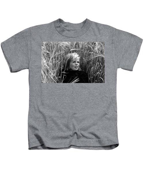 Cathy Kids T-Shirt