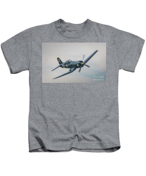 Corsair Approach Kids T-Shirt