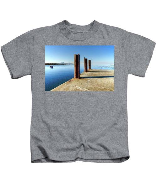 Cuinabunag Kids T-Shirt