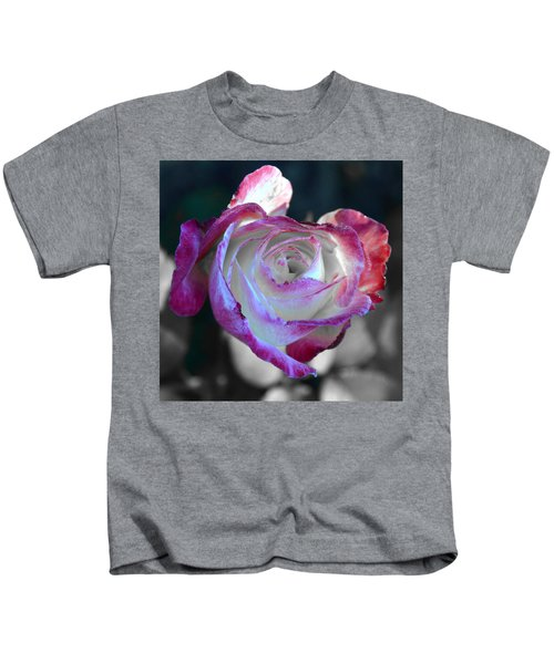 Dewy Rose Kids T-Shirt