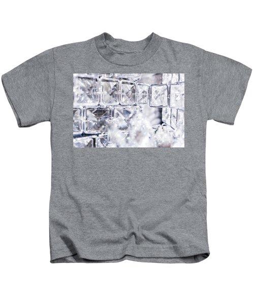 Diamond Shine II Kids T-Shirt