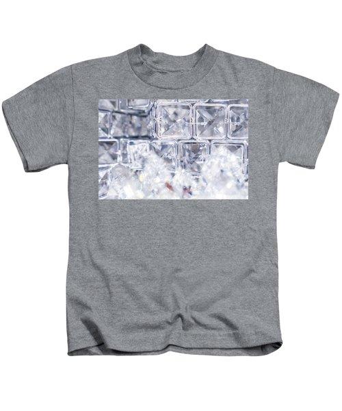 Diamond Shine IIi Kids T-Shirt