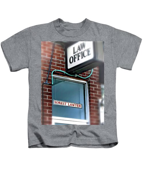Dream On... Kids T-Shirt