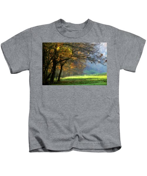Dreamland Kids T-Shirt