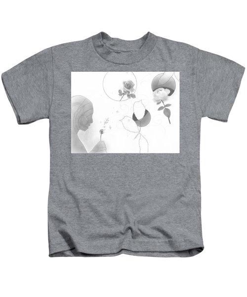 Drift Kids T-Shirt