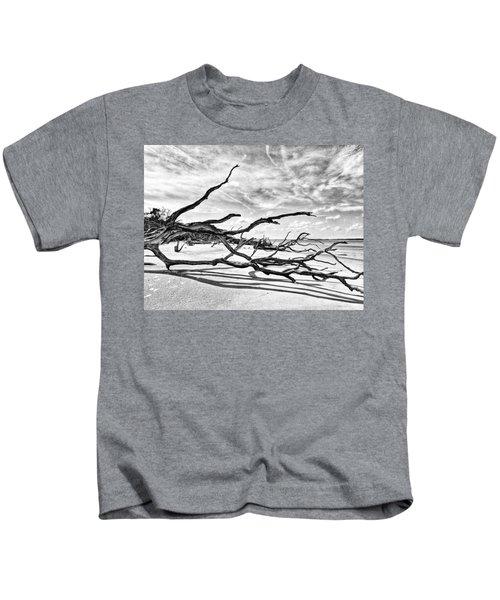Drift Off Kids T-Shirt