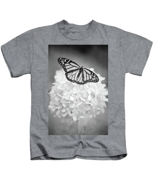 Essence Kids T-Shirt