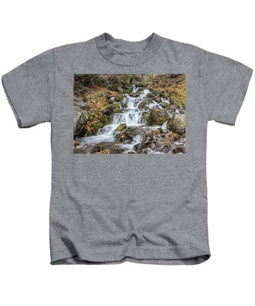 Falls Creek Kids T-Shirt