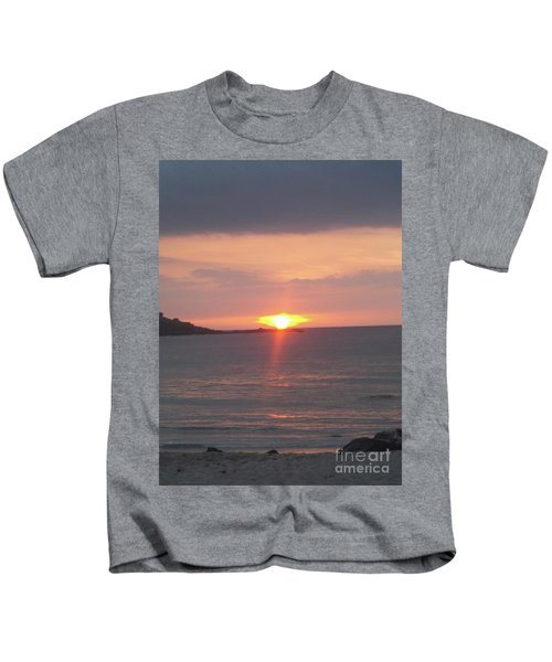Fine Art Photo 17 Kids T-Shirt