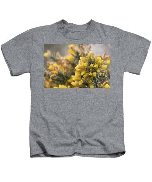 Gorse Kids T-Shirt