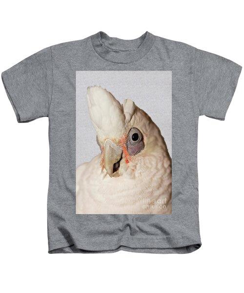 Gremlin Kids T-Shirt