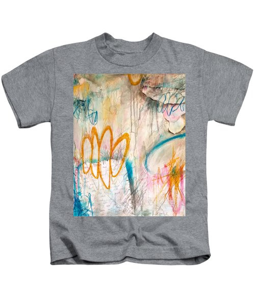 Hello My Darling Kids T-Shirt
