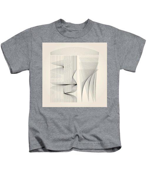 House Kids T-Shirt