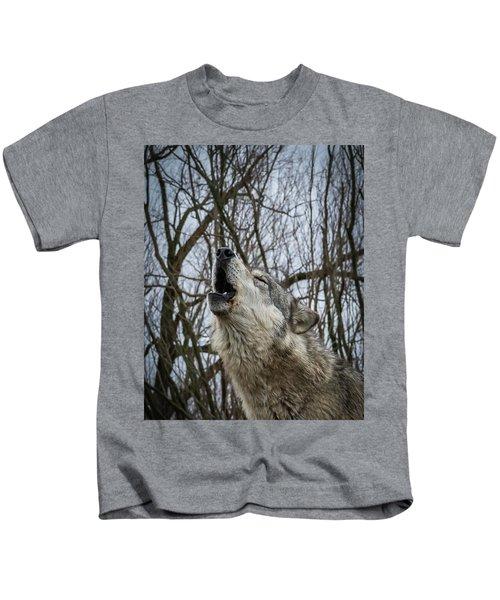 Howlin Kids T-Shirt