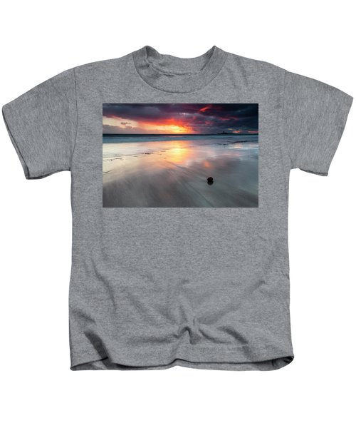 Hypnosis Kids T-Shirt