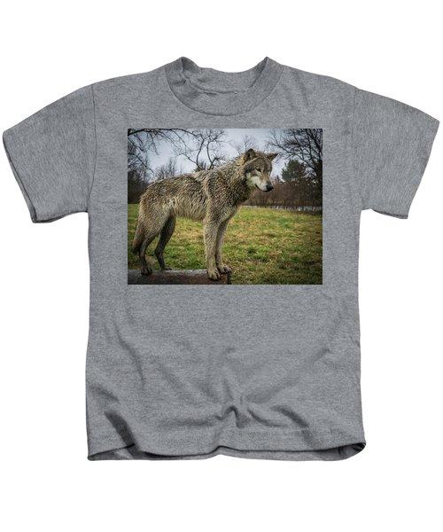 I See It Kids T-Shirt