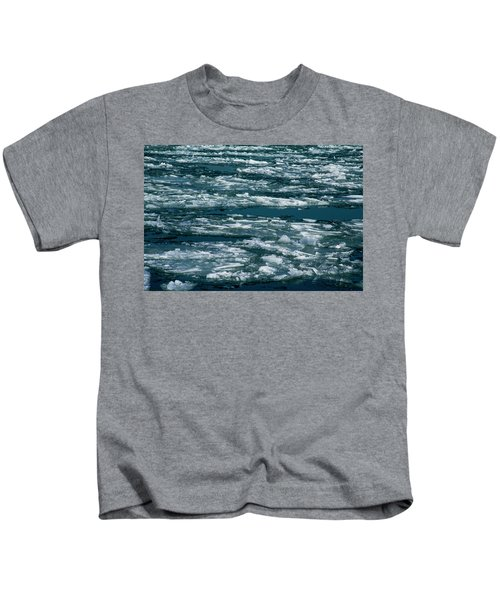 Ice Cold Kids T-Shirt
