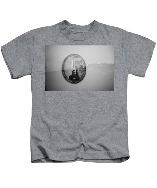 Initiation Kids T-Shirt