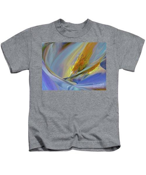 Inspiration Kids T-Shirt