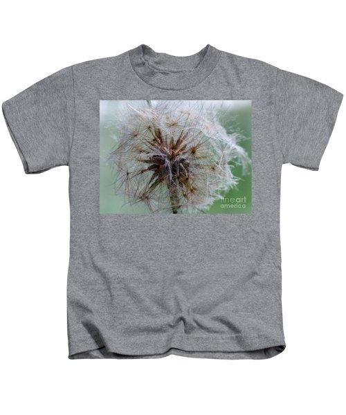 Irish Daisy Kids T-Shirt
