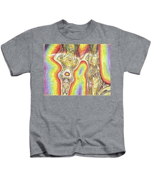 Juice Kids T-Shirt